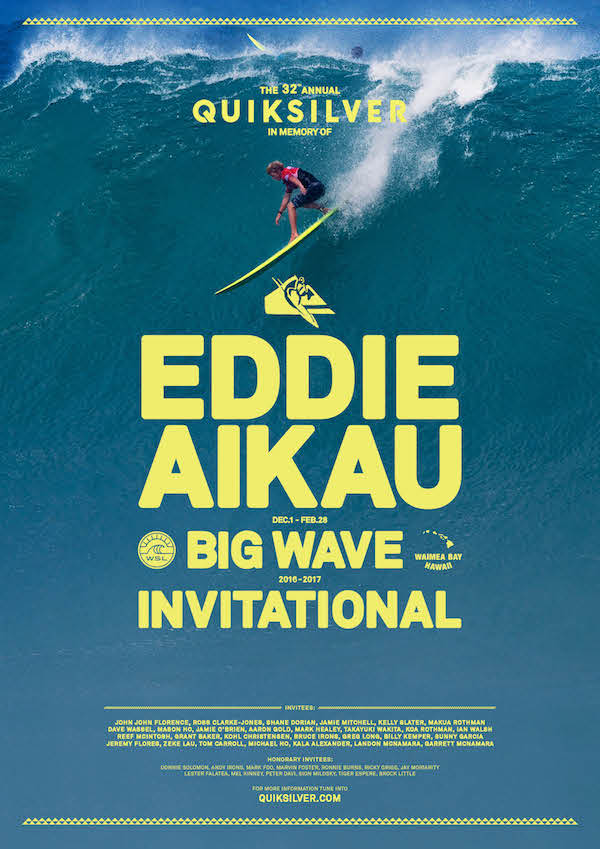 Click to enlarge image 2016-17_Quiksilver_EddieInvitational_Creative.jpeg