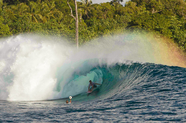 Click to enlarge image Mentawai.jpg