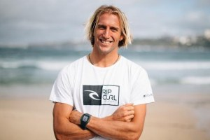 Really, Really, Really Good Surfers | Ep. 8 - OWEN WRIGHT | Rip Curl