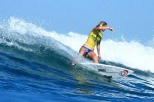 HIGHLIGHT RIP CURL GROM SEARCH FINAL INTERNASIONAL DI MARESIAS - BRAZIL