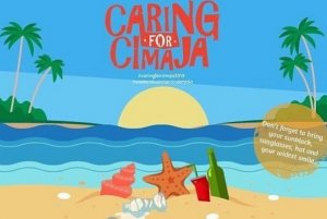 CARING FOR CIMAJA by WeeKEND WARRIORS BAKAL DIGELAR DI AKHIR PEKAN INI